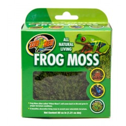 Mousse Naturelle Frog Moss...